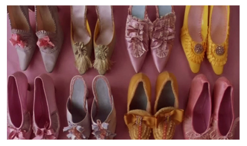 Antoinetteshoes