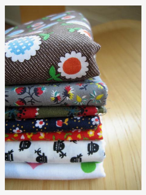 Fabrics20_1