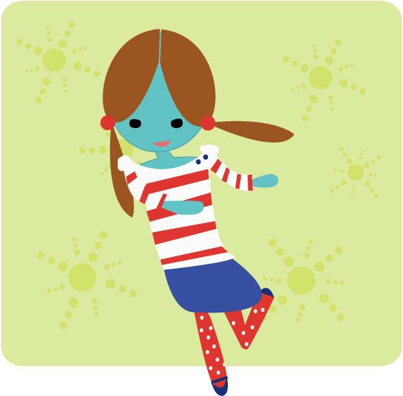 Girlie2