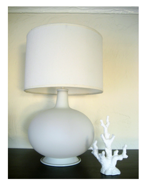 Lamp_coral