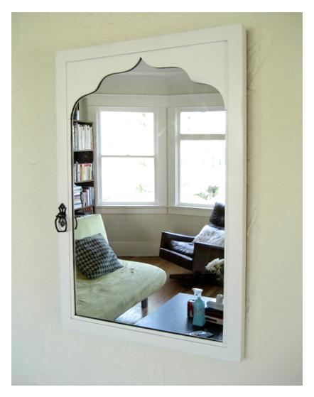 Mirror_2_1
