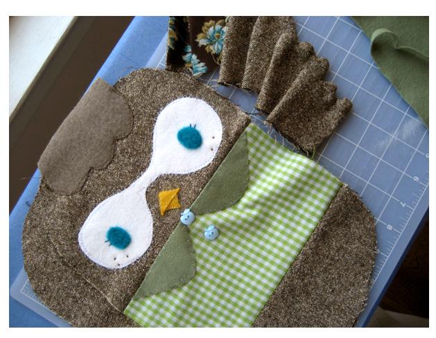 Owl_2_1