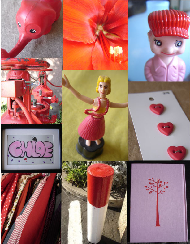 Reds_collage