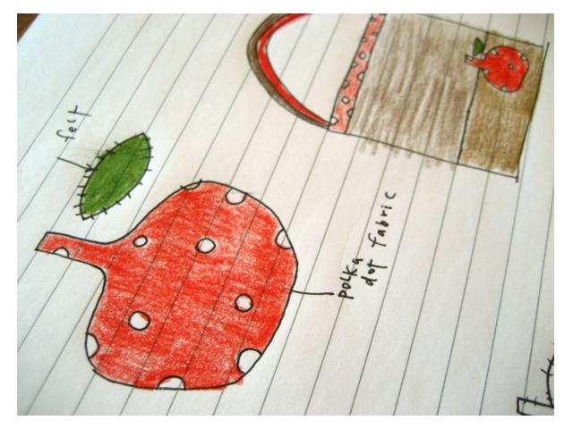 Sketch_2_1
